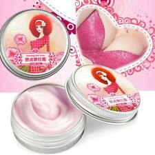 Pinkish Cream Lightening Bleaching Whitening Nipple Underarm Vagina Anal Lip M22