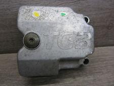 Coperchio delle valvole coperchio Testata cilindri Quad ATV TGB Blade 425