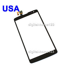 New Touch Screen Digitizer Replacement part For LG G Vista D631 VS880 USA