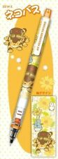 KURU TOGA x My Neighbor Totoro Automatic Mechanical Pencil Studio Ghibli Cat Bus