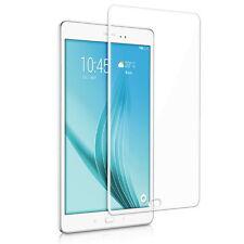 Panzer Glas für Samsung Galaxy Tab S2 9.7 SM-T815 Display Schutz Glas Folie LTE