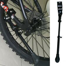 Adjustable Bike Bicycle Cycling Side Replacement Kickstand Kick Stand Kit