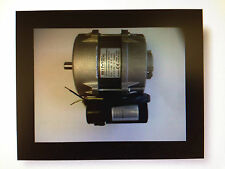 Ecoflam (M110/3) 65322784 Monoflame Minor 1-4 Simel Burner Motor (75W) (Genuine)
