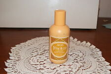 AVON  1979  TIMELESS  LUXURY  BATH  FOAM