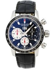 Chopard Mille Miglia Jacky Ickx Edition V Chronograph Men's Watch 168543-3001