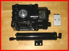 New A/C Compressor Drier & Expansion Valve [fits] 71 72 73 Ford Mustang