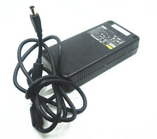 Genuine 230W Laptop Power Supply 19.5V 11.8A For Dell XPS M1730 DA230PS0-00 US