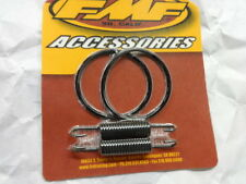 KAWASAKI KX250/500 1988-2004  O-RING AND SPRING KIT FOR HEADER EXHAUST PIPE  FMF