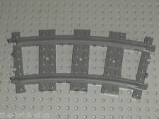 Rail LEGO DkStone Train Track RC ref 53400 / 7898 7939 3677 7997 7897 7938 ....