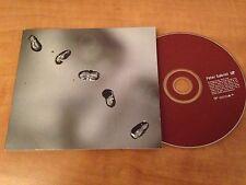 RARE CD PROMO DIGIPACK 11T PETER GABRIEL UP (GENESIS)