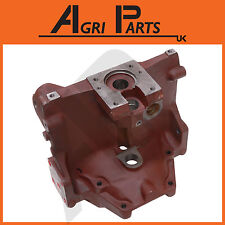 Front Axle Support - Massey Ferguson 165, 168, 175, etc 100, 200, 500,600 Series