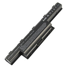 6 cell Battery for Acer Aspire 4741 4741G 5741 5551 5552 5742Z 5750 Notebook