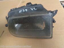 BMW E39 Touring  Bj.98 Nebelscheinwerfer NSW Vorne Links Halterung gebr. 8377383