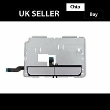Genuine HP Probook 455 G3 Laptop Touchpad Trackpad Button Board
