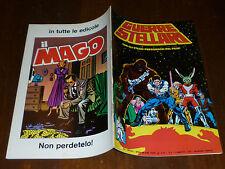 GUERRE STELLARI NUMERO 4  Ed. MONDADORI 1978 - MAGAZZINO !!