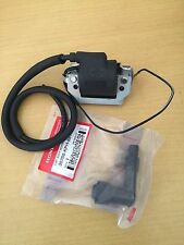 6 Volt For Honda Z50j Z50a C50 C70 C90 Ignition Coil