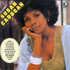 Hurt So Good - Susan Cadogan (2015, CD NEUF)