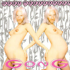 Acid Motherhood by Gong (CD, Feb-2004, Voiceprint)