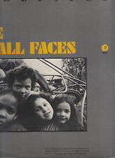 the small faces archetypes lp