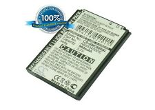 3.7V battery for Samsung SGH-W619, SGH-D880, SGH-W629 Li-ion NEW