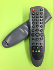EZ COPY Replacement Remote Control STAR-SAT SR-X4200D SAT