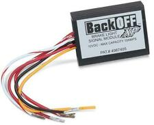 Signal Dynamics Back Off XP Brake Light Modulator 01004