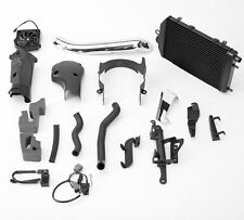 09-11 KAWASAKI VULCAN 1700 VOYAGER  AIR MANAGEMENT SYSTEM (KAMS) KIT 99994-0370