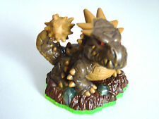 SKYLANDERS SPYRO ADVENTURE FIGURA BASH PS3-XBOX 360-WII-3DS