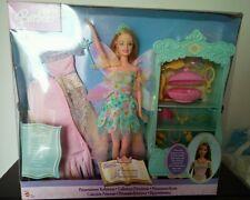 Coffret Poupée Barbie Fée Poussière d'étoile