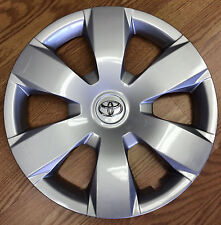 """16"""" Hubcap Wheelcover fits 2007-2011 Toyota Camry"""