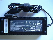 GENUINE HP Ultra Slim DC7800 DC7900 6005 USDT135w Power Supply Charger+Cord