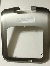 SAECO SYNTIA STAINLESS STEEL Upper Casing Cover Xsm/h Assy PART # 11012718