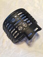 Genuine Echo Part Exhaust Cover A320000341