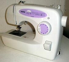 Brother Máquina De Coser-XL-2230