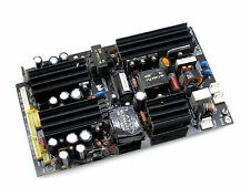 iLo LCT27HA36 Power Supply Board MLT168A (FOR PARTS OR REPAIR ONLY)