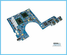 Placa Base Acer Aspire S3 391 Motherboard 48.4TH03.021