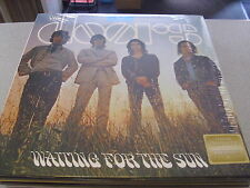 The Doors - Waiting For The Sun - 180g  LP  Vinyl //// Neu &OVP