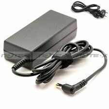 CHARGEUR NEW  ACER ASPIRE 5740G-624G64MN LAPTOP POWER SUPPLY CORD