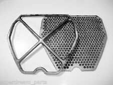 HONDA SUPERDREAM CB250N CB400N NA NB - ORIGINAL FIT AIR FILTER CLAMPING FRAME