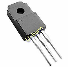 SANKEN FMG22R TO-220F Ultra-Fast-Recovery Rectifier Diodes