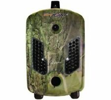 NEW SPYPOINT MINI-LIVE 4G CELLUAR TRAIL GAME CAMERA 10.0 MP BLACK CAMO 2030030