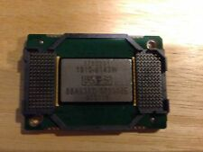 DEFECTIVE DLP CHIP USED FOR CORE/DUD RETURNS 1910-6143W 4719-001997