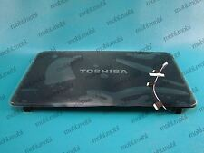 A000174960 LCD Back Cover For Toshiba Satellite L840