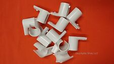 "Dog Agility Equipment-12 Jump Cups/bar cups-3/4"" *FREE building tips in listing*"