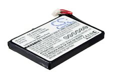 Premium Battery for VDO-Dayton 52340A 1S1PMX, MS2100, MS2000 Quality Cell NEW