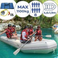 Bestway Schlauchboot 165 x 107cm Gummiboot Boot Paddelboot Ruderboot Badeboot