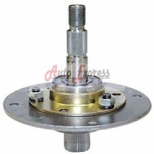 MTD 717-0906, 917-0906 Spindle Assembly