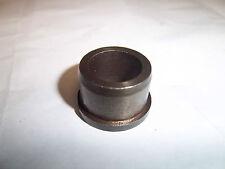TRIUMPH ORIGINAL T120 T140 PRE-UNIT/UNIT GEARBOX INNER GEAR CHANGE BUSH 57-0412