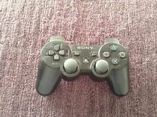 PLAYSTATION 3 OFFICIAL WIRELESS CONTROLLER