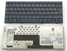 HP Keyboard MINI 110-1134 110-1000 CQ10-100 CQ10-110 CQ10-120 110-1150 spanish
